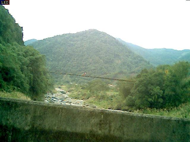 Hsinchu Beipu Cold Spring 02 苗栗南庄一日行程紀錄|機車旅遊行程紀錄