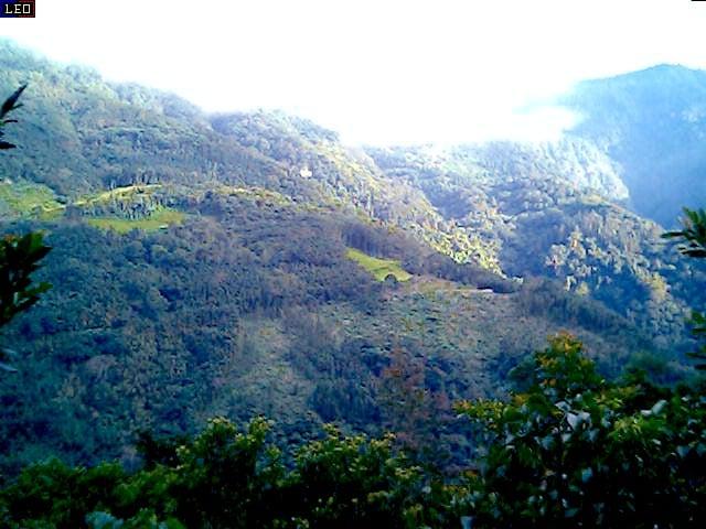 Hsinchu Beipu Cold Spring 03 苗栗南庄一日行程紀錄|機車旅遊行程紀錄