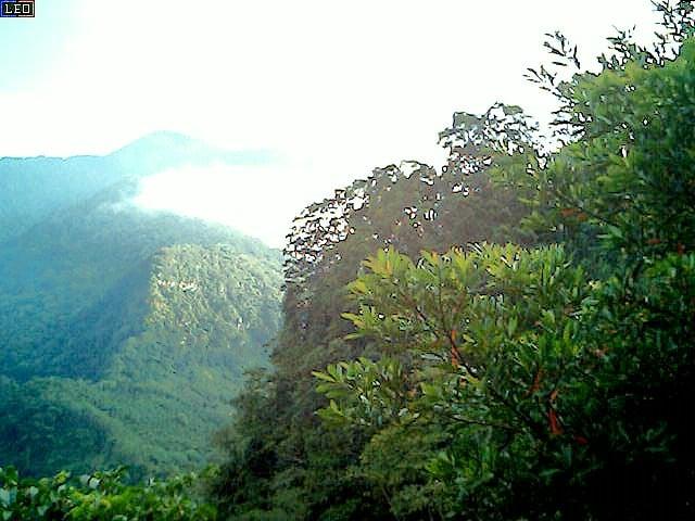 Hsinchu Beipu Cold Spring 05 苗栗南庄一日行程紀錄|機車旅遊行程紀錄