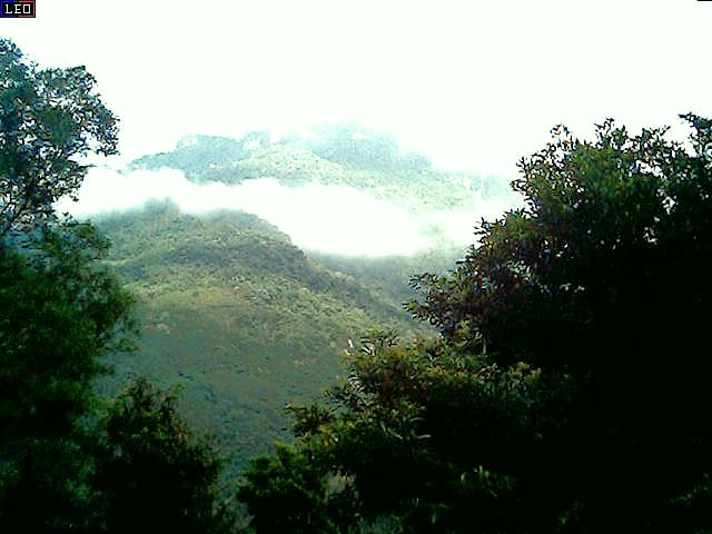 Hsinchu Beipu Cold Spring 06 苗栗南庄一日行程紀錄|機車旅遊行程紀錄