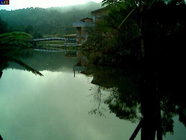 Hsinchu Beipu Cold Spring 08 苗栗南庄一日行程紀錄|機車旅遊行程紀錄