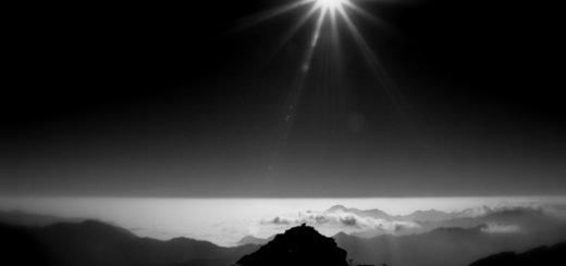 taiwan-mountain-jade-sun-peak-vedfolnir-玉山-登山