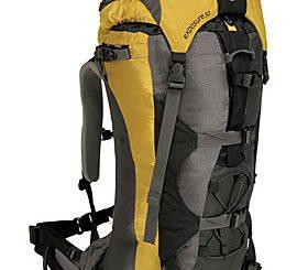 Osprey-Exposure-50-lg-Backpack-Vedfolnir