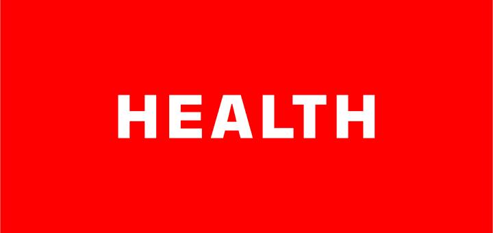 Health-Words-Logo-Card-Designed-Vedfolnir-1920