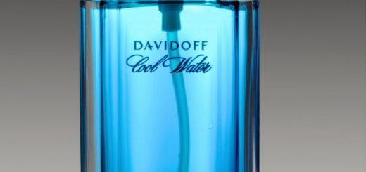 davidoff cool water perfume 大衛杜夫(Davidoff)香水系列:冷泉(Cool Water)男性淡香水使用心得