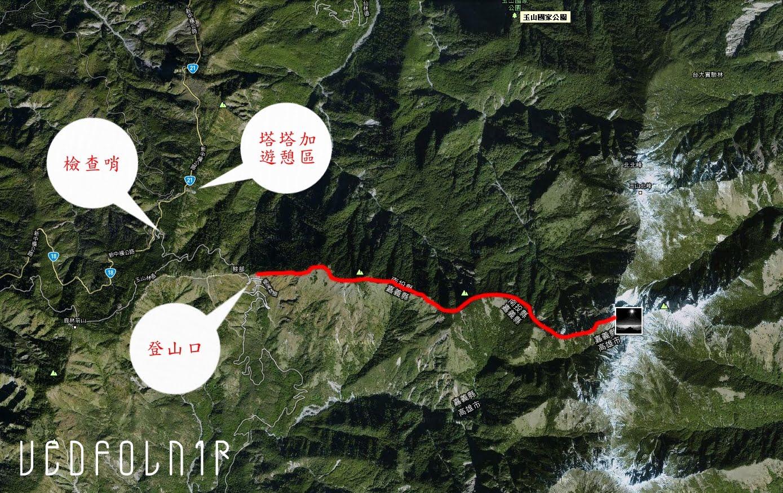 taiwan-mountain-jade-map-vedfolnir