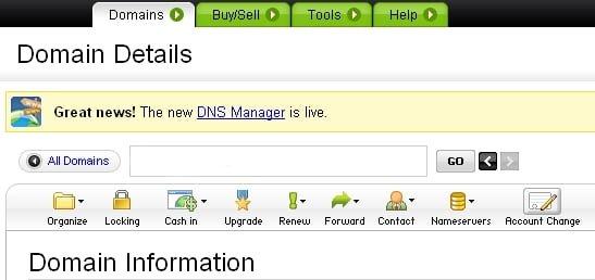 03-Godaddy-Moving-Domain-Names-Setup-User-Account-Vedfolnir