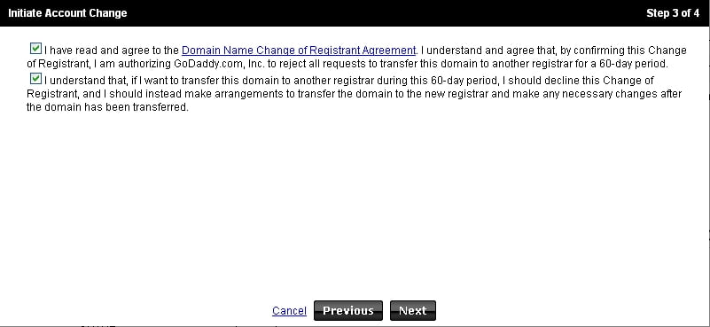 05-Godaddy-Moving-Domain-Names-Setup-User-Account-Vedfolnir