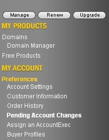 07-Godaddy-Moving-Domain-Names-Setup-User-Account-Vedfolnir