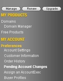 07-Godaddy-Moving-Domain-Names-Setup-User-Account-Vedfolnir