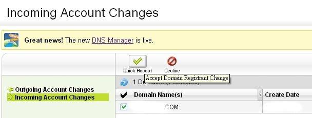 08-Godaddy-Moving-Domain-Names-Setup-User-Account-Vedfolnir