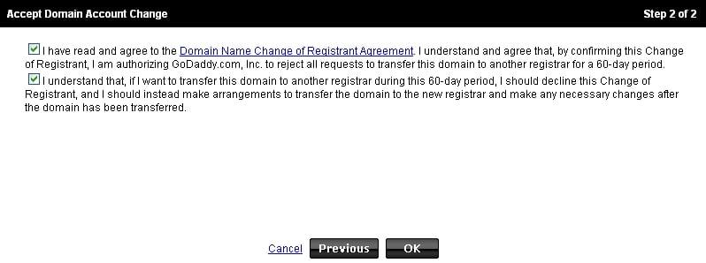 10-Godaddy-Moving-Domain-Names-Setup-User-Account-Vedfolnir