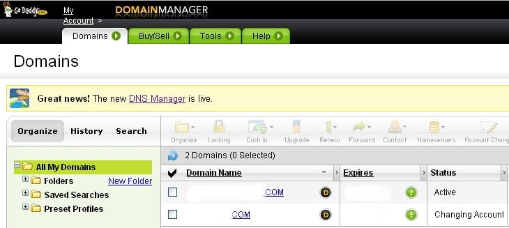 12-Godaddy-Moving-Domain-Names-Setup-User-Account-Vedfolnir