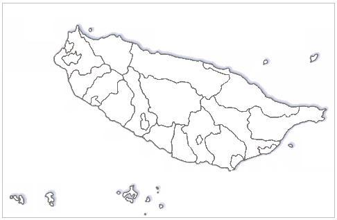 Vedfolnir-Taiwan-Empty-Map-2005