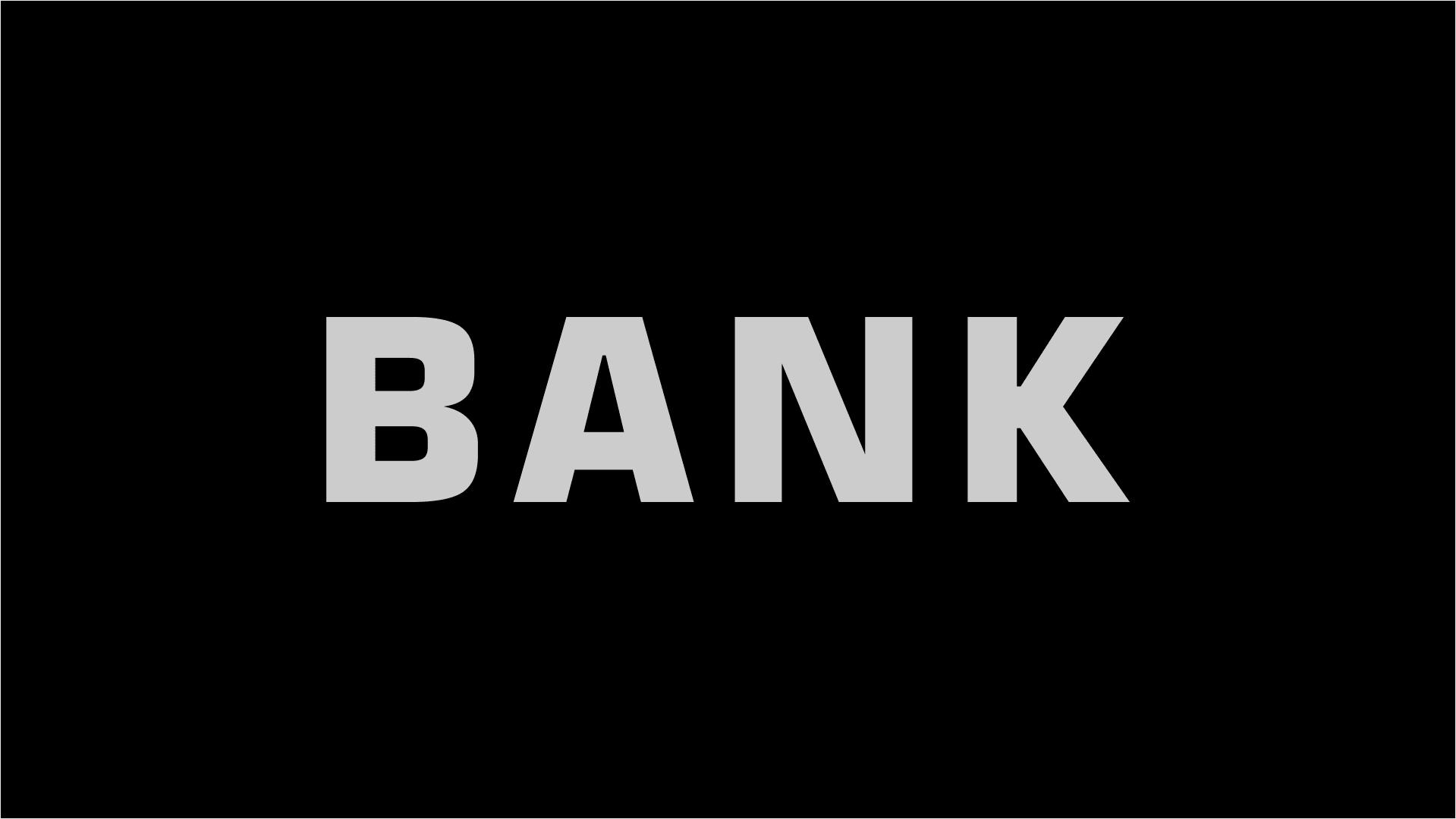 生活资讯_【生活资讯】atm银行自动提款机的错误代号代码讯息查询与说明介绍