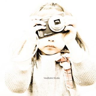 photography-girl-solo-侄女-vedfolnir