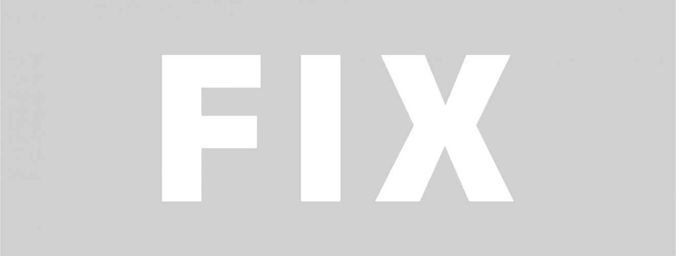 FIX-Repair-Words-Logo-Card-Designed-Vedfolnir-1920