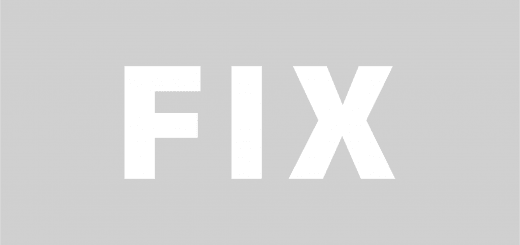 FIX-Repair-Words-Logo-Card-Designed-Vedfolnir-1920