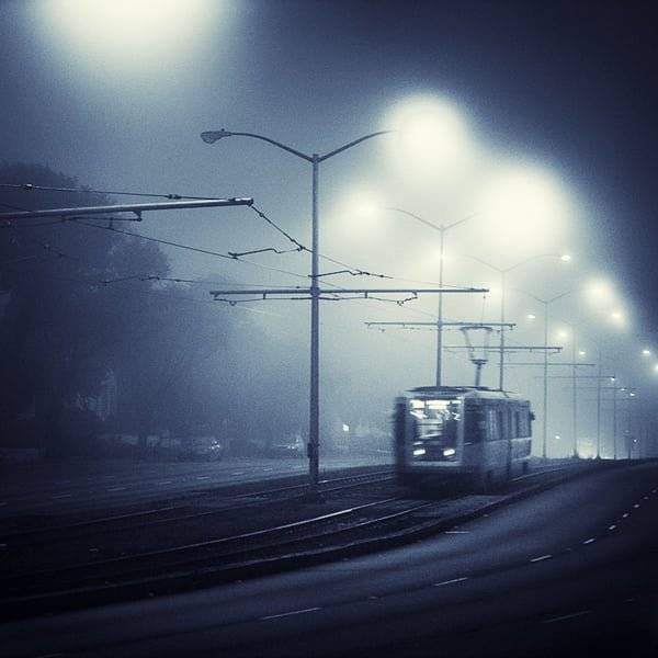FOG Photography 23 2