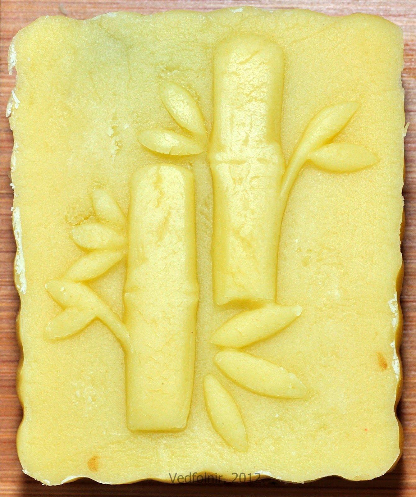 foodimg-roooroo-cake-biscuit-cookie-snack-什倆漉餅行-vedfolnir-4-piece-3