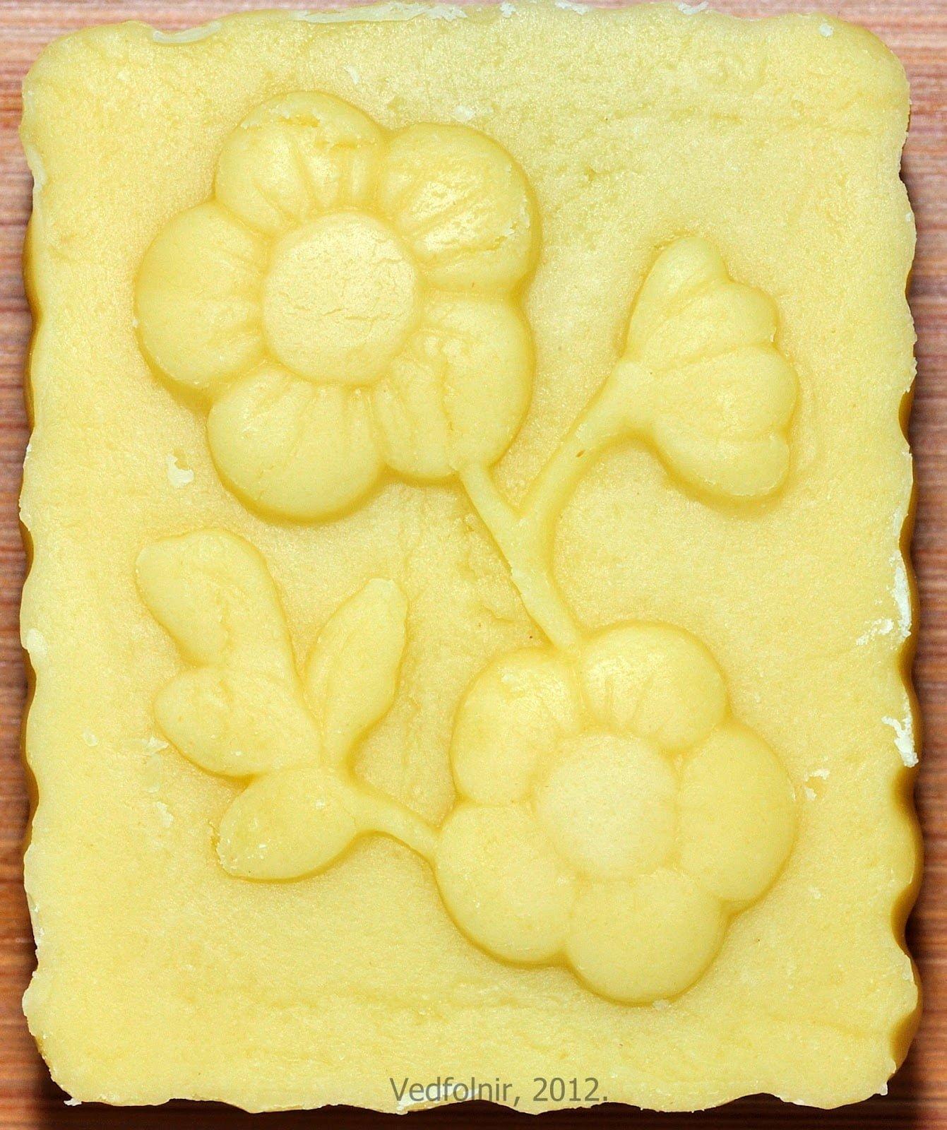 foodimg-roooroo-cake-biscuit-cookie-snack-什倆漉餅行-vedfolnir-4-piece-4