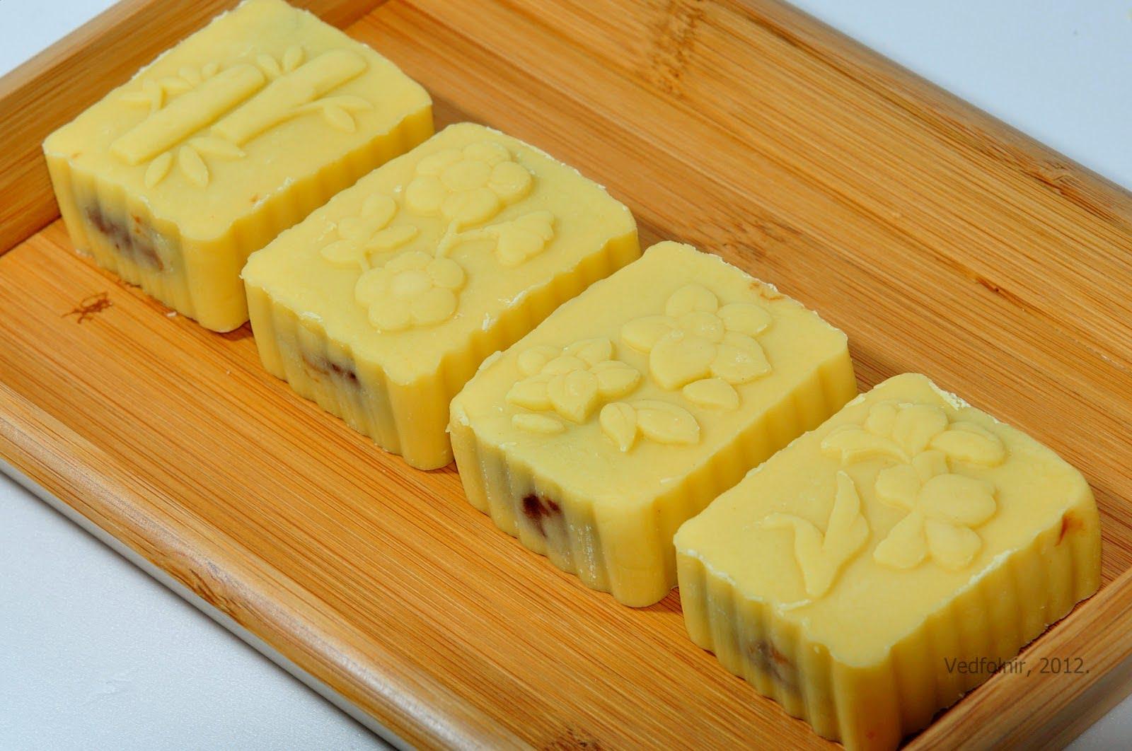 foodimg-roooroo-cake-biscuit-cookie-snack-什倆漉餅行-vedfolnir-4-piece