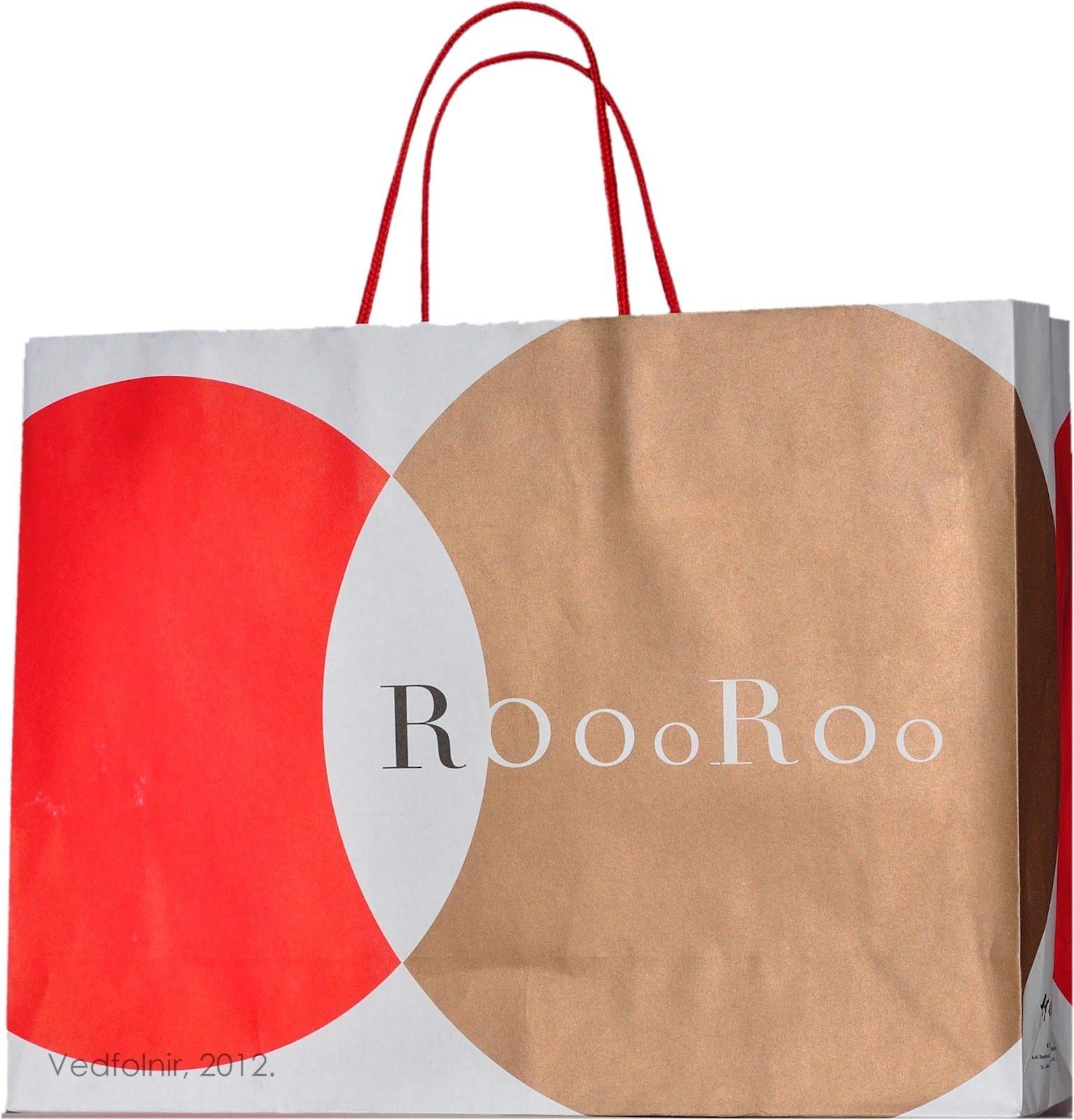 foodimg-roooroo-cake-biscuit-cookie-snack-什倆漉餅行-vedfolnir-bag
