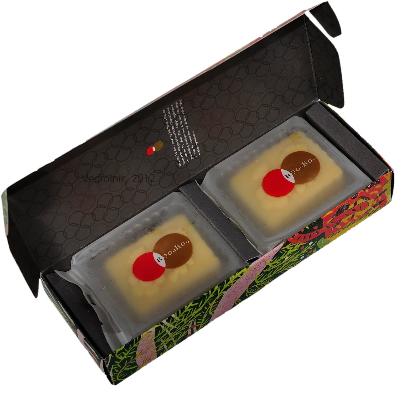 foodimg-roooroo-cake-biscuit-cookie-snack-什倆漉餅行-vedfolnir-inside