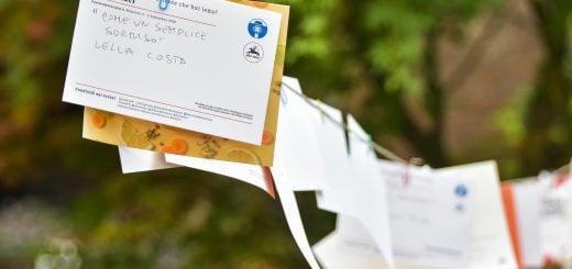 hanging papers on clothes line mail letter 中華民國郵遞區號速查一覽表(台灣、澎湖、金門、馬祖)
