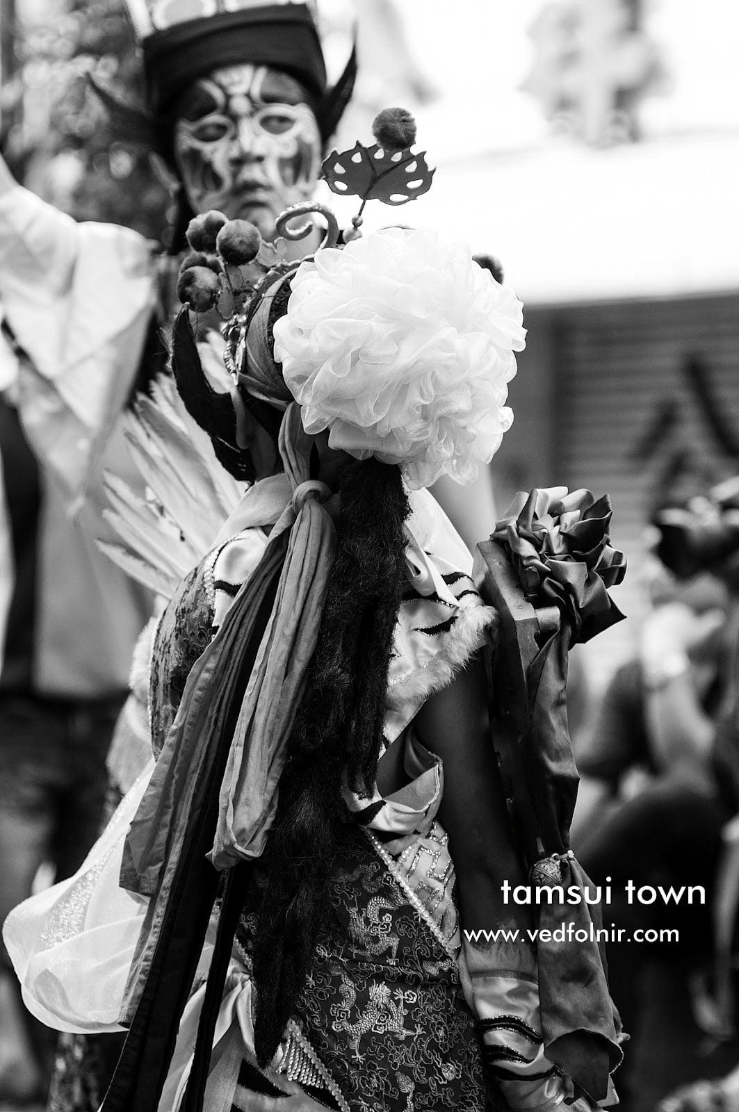 淡水-端午繞境-Tamsui-culture_child-vedfolnir