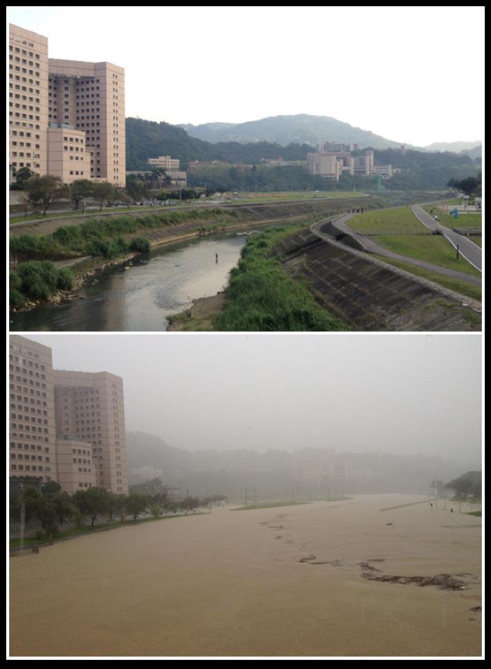 Taiwan Heavy Rain 20120611 19 19