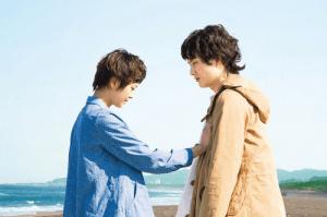 Movie Life Back Then 02 那時的生命(彼時生命)/電影評論