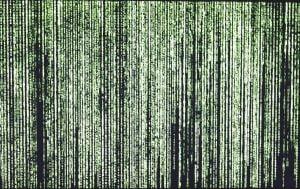 hack code system green water fountain Google Bug!這是一個因為程式錯誤毀滅地球的故事
