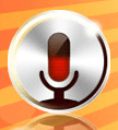 i robot voice control logo China 3