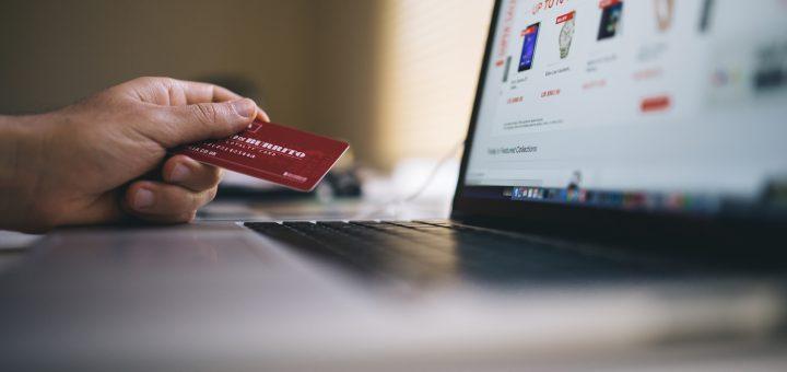 working macbook computer keyboard wifi security hacker 露天拍賣 Ruten 買家惡意下標、棄標與賣家防範經驗