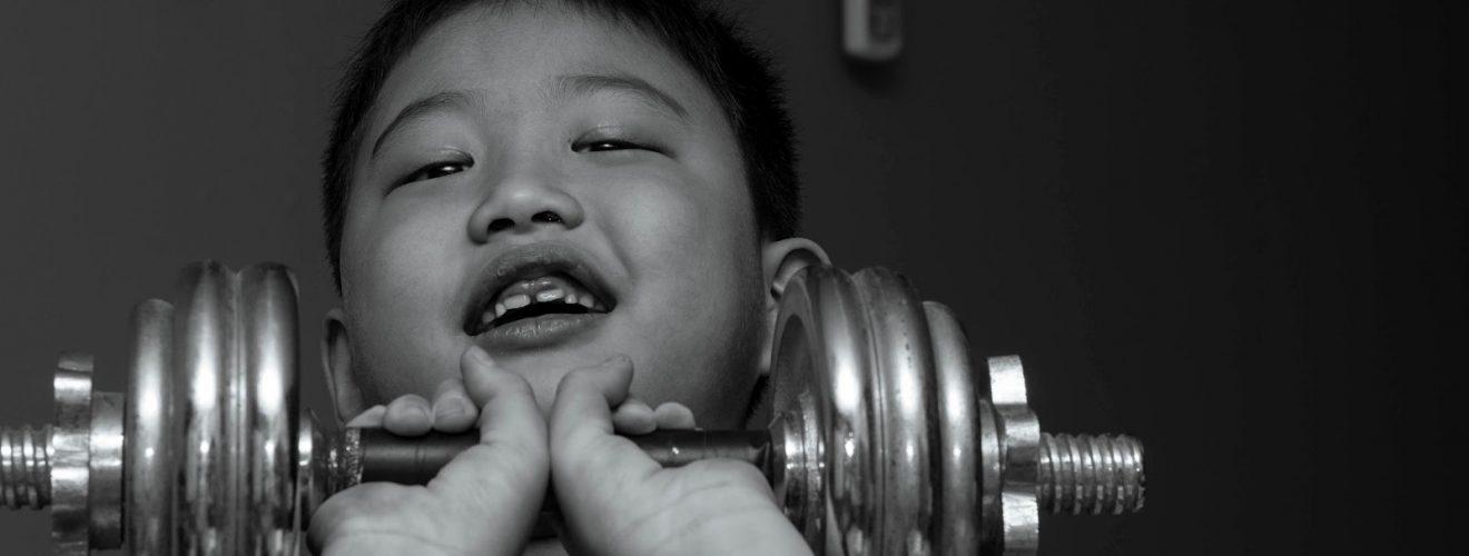 與小侄子的對話,擺平小朋友欲望靠這招溝通術! My Nephew BevisPhotography
