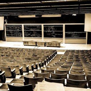 Old-MIT-classroom