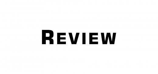 Review-Words-Logo-Card-Designed-Vedfolnir-1920