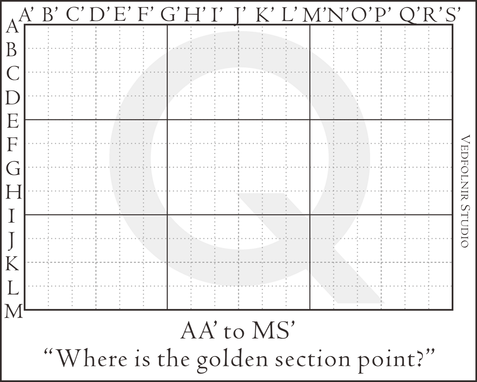 Golden-Section-Point-黃金分割-比例-vedfolnir