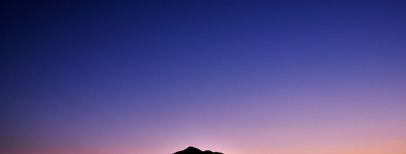 Tamsui_Sunset_Moon_and_Mountain_Vedfolnir