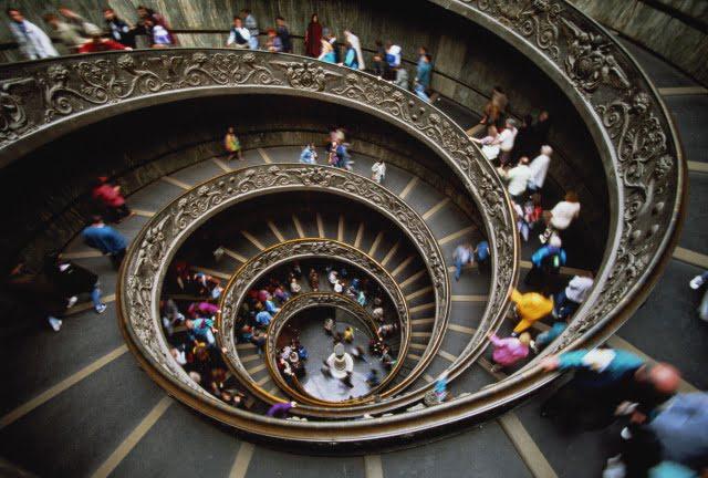 golden-ratio-lestnica-黃金比分割-比例-樓梯