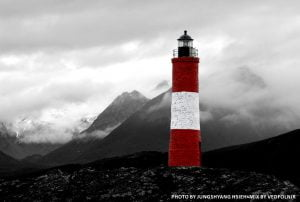 Argentine-Lighthouse-阿根廷-燈塔-vedfolnir-kidding