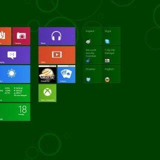 Microsoft-Windows-8-Metro-vedfolnir