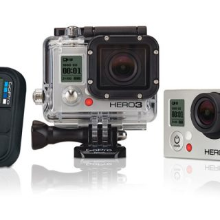 GoPro-Hero-3-Camera-Remote-Case