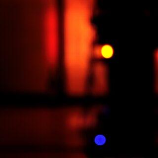 20110310 Night Studio Jinliang Lin 深夜故事:小七便利商店(7-Eleven)不平靜的啤酒之夜