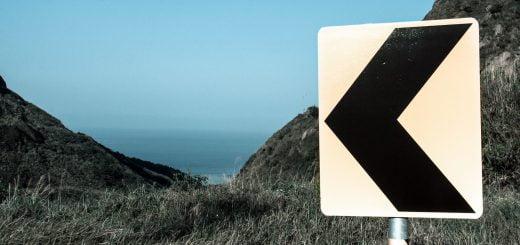 九份-金瓜石-望海-攝影-Vedfolnir