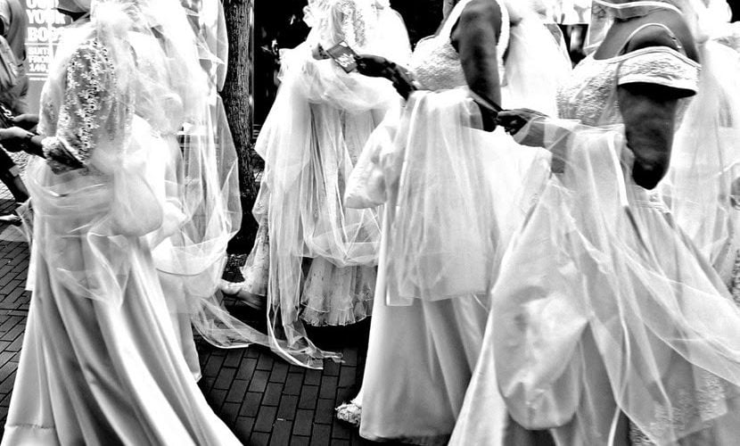 201310-20-wedding-photography-works-03