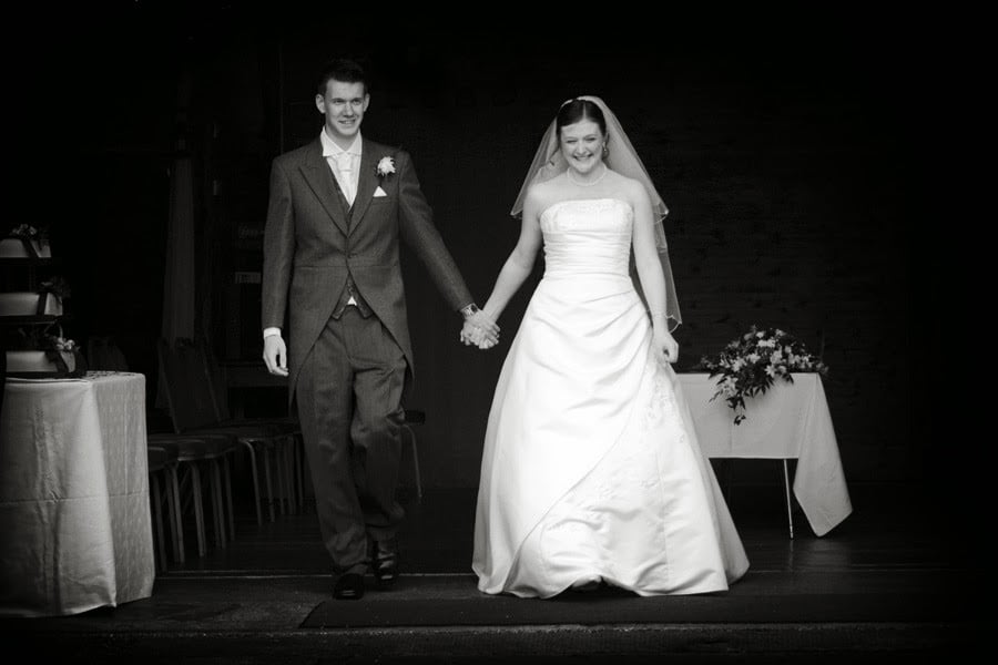 201310-20-wedding-photography-works-13