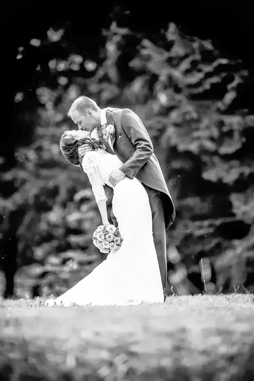 201310-20-wedding-photography-works-18
