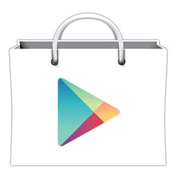 Google Android App Play Store Shopping Bag 「Google 注音輸入法」超好用智慧型手機輸入推薦(含粵語輸入法)
